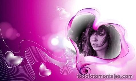corazones de amor imagenes. corazones de amor gratis