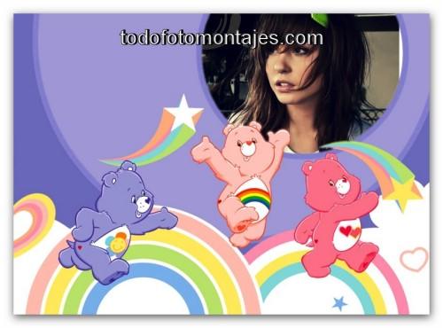 Fotomontajes Gratis Para Facebook 564 Pelauts Com | Pelauts.Com