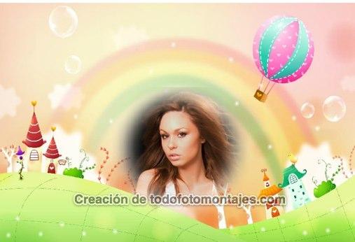Descargar Fotomontajes Photoshop Cs5 Download