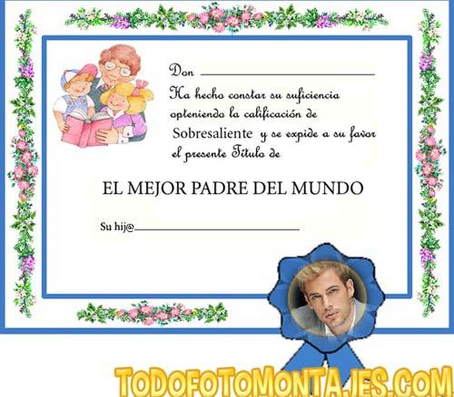 Lenguaje 2-basico - es.slideshare.net