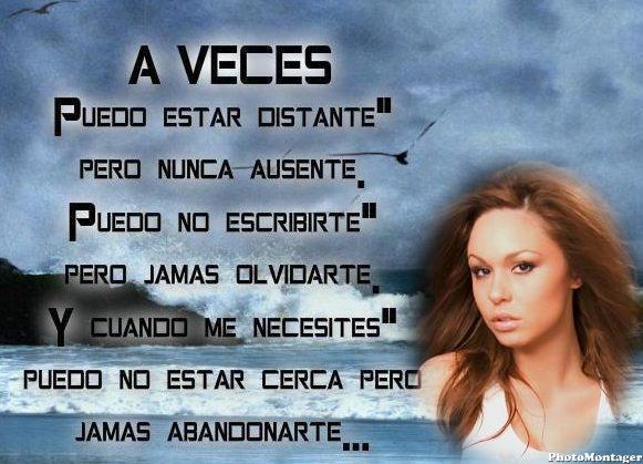 Frases de pascuas cortas   Frases de Amor   Imagenes